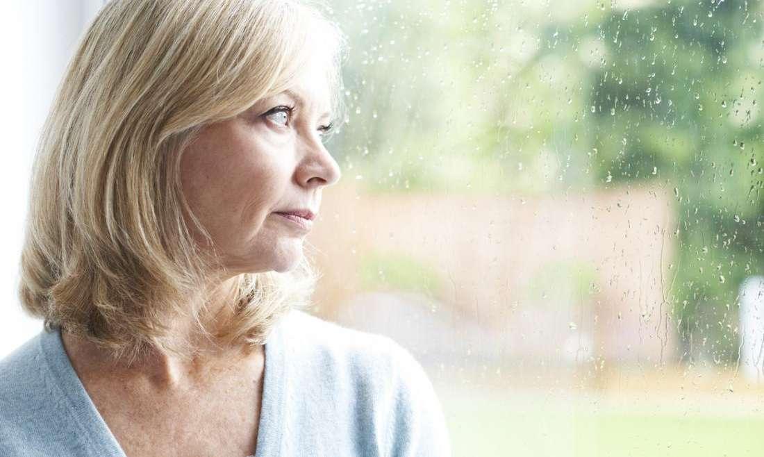 Menopoz Öncesi Sağlık Kontrolü